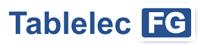 Tablelec tableros eléctricos
